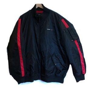 Polo Ralph Lauren Men's Bomber Jacket. 3XL